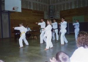 12-1994exam1